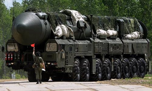 Tin tức quân sự mới nóng nhất ngày 15/10: Mỹ chuyển 50 quả bom hạt nhân ra khỏi Thổ Nhĩ Kỳ - Ảnh 2