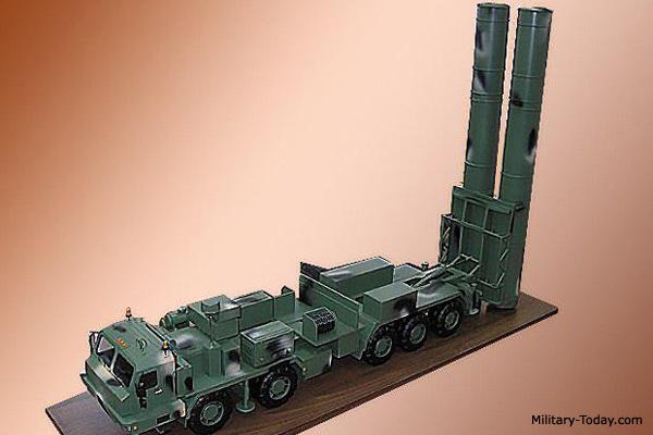 """Tin tức quân sự mới nóng nhất hôm nay 2/10: Rồng lửa S-500 Nga được triển khai tại """"chảo lửa"""" Syria? - Ảnh 1"""
