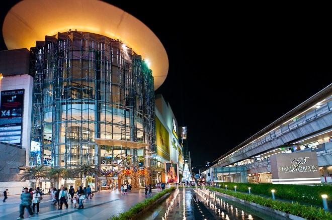 Choáng váng trước khối tài sản trị giá hàng chục tỷ USD của Quốc vương Thái Lan  - Ảnh 2