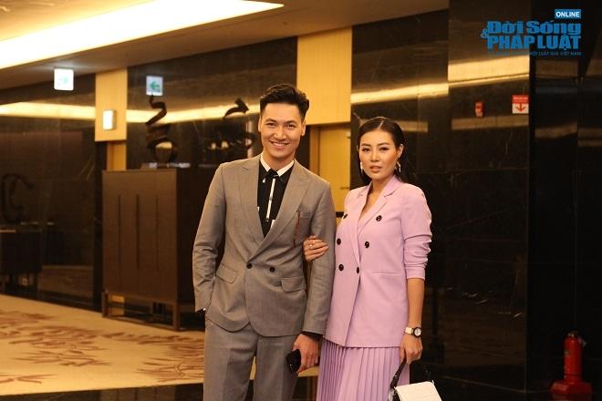 """Hơn 40 diễn viên """"máu mặt"""" của làng điện ảnh Việt xuất hiện trong phim """"Sinh tử"""" - Ảnh 4"""