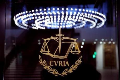 Tin tức thế giới mới nóng nhất ngày 25/10: Thổ Nhĩ Kỳ bị tố vi phạm lệnh ngừng bắn - Ảnh 3
