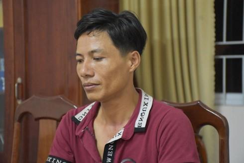 Phú Yên: Điều tra vụ nam thanh niên dùng vũ lực hiếp dâm bé gái 13 tuổi - Ảnh 2