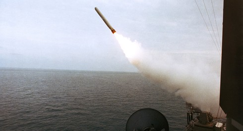 Tin tức quân sự mới nóng nhất hôm nay 7/10: LNA tấn công GNA ở phía Tây thủ đô của Libya - Ảnh 1