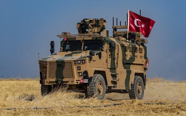 Tin tức quân sự mới nóng nhất hôm nay 7/10: LNA tấn công GNA ở phía Tây thủ đô của Libya - Ảnh 3