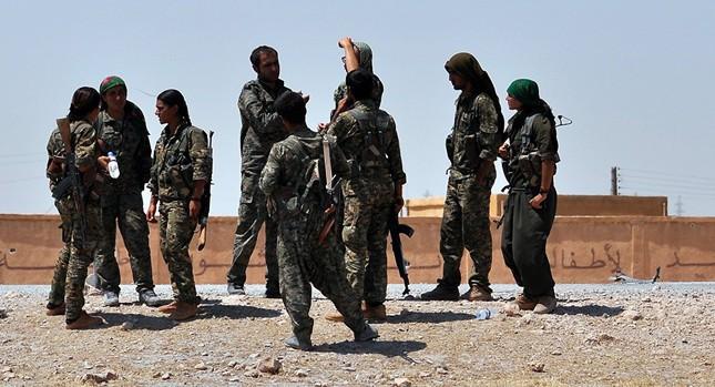 Tin tức quân sự mới nóng nhất ngày 1/11/2019: Thổ Nhĩ Kỳ bàn giao 18 binh sĩ Syria cho Nga - Ảnh 1