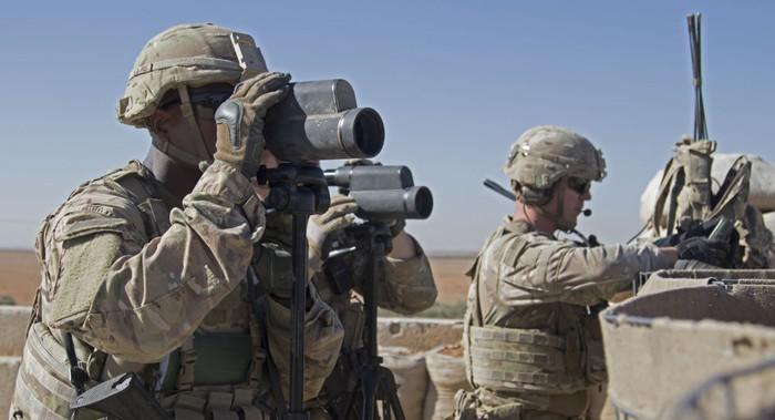 """Tin tức quân sự mới nóng nhất ngày 11/11: Thông tin """"sốc"""" về pháo đài bất khả xâm phạm của Nga - Ảnh 2"""