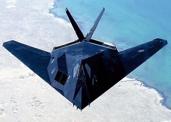 """Tin tức quân sự mới nóng nhất ngày 11/11: Thông tin """"sốc"""" về pháo đài bất khả xâm phạm của Nga - Ảnh 3"""
