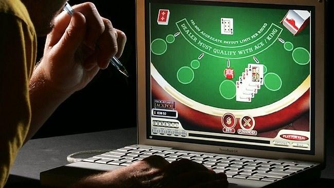 """""""Chặn"""" những đường dây đánh bạc online quy mô khủng bằng cách nào? - Ảnh 1"""