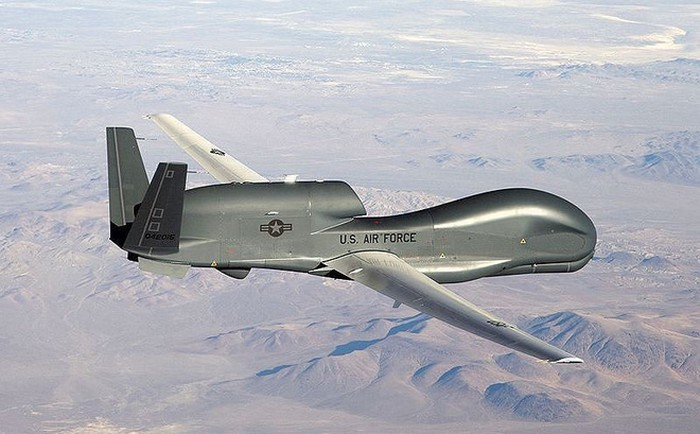 Tin tức quân sự mới nóng nhất ngày 18/11: Nga tuyên bố tiêm kích Su-57 bỏ xa F-35 của Mỹ - Ảnh 3