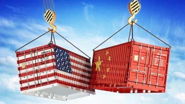 """Mỹ bị """"dội gáo nước lạnh"""" trước quyết định của WTO  - Ảnh 1"""