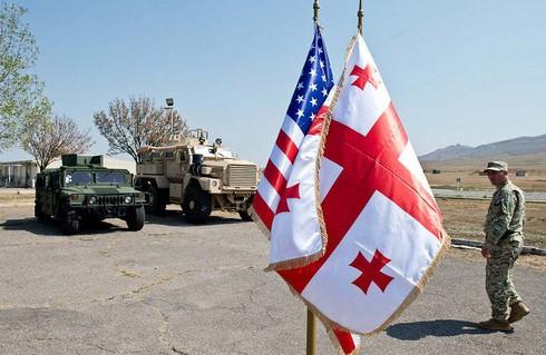 Tin tức quân sự mới nóng nhất ngày 23/11: Mỹ đánh dấu nhầm nơi đặt 79 tên lửa đạn đạo xuyên lục địa - Ảnh 2