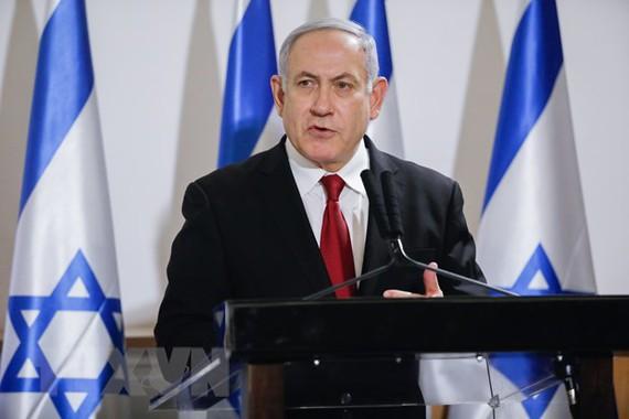 Tin tức thế giới mới nóng nhất ngày 23/11: Thủ tướng Israel bị đưa ra xét xử - Ảnh 1