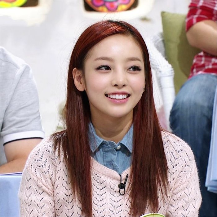 Chân dung Goo Hara: Nữ thần xinh đẹp bậc nhất Hàn Quốc bị scandal nhấn chìm mọi ánh hào quang - Ảnh 4