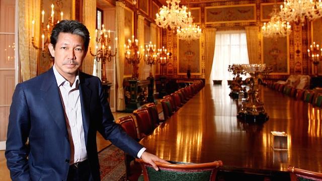 """Chân dung hoàng tử Faiq Bolkiah đang gây """"sốt"""": Cái tên sáng giá của bóng đá Brunei - Ảnh 2"""