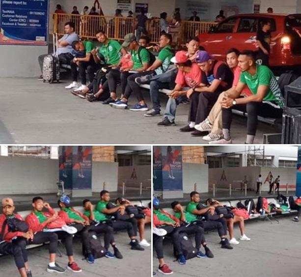Người dân Philippines thấy xấu hổ vì những sai sót của ban tổ chức SEA Games 2019 - Ảnh 2