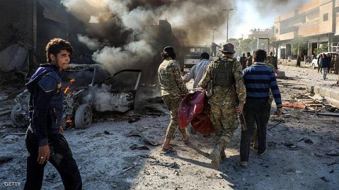 Tin tức thế giới mới nóng nhất ngày 27/11: Tai nạn trực thăng kinh hoàng, 13 binh sĩ Pháp thiệt mạng - Ảnh 3