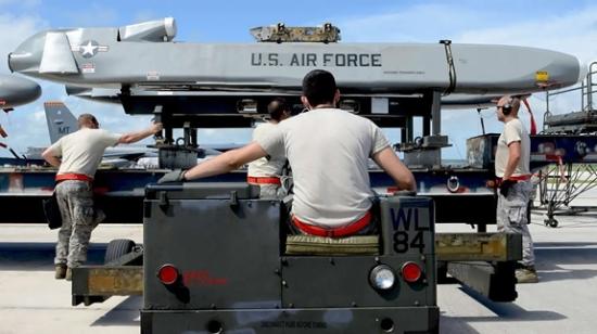 Tin tức quân sự mới nóng nhất ngày 10/12: Tấn công tên lửa nhằm vào căn cứ quân sự Mỹ tại Iraq - Ảnh 2
