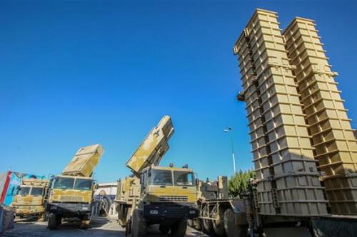 Tin tức quân sự mới nóng nhất ngày 17/12: Bị tấn công dồn dập tại Syria, Thổ Nhĩ Kỳ cầu cứu Nga - Ảnh 2