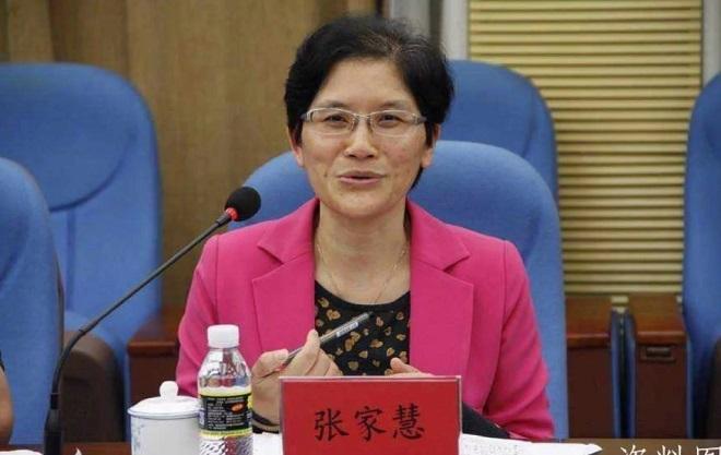 Truy tố phó chánh án Trung Quốc đứng sau đế chế kinh doanh trị giá 270 triệu USD  - Ảnh 1