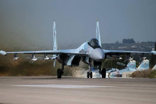 Tin tức quân sự mới nóng nhất ngày 2/12: SAA đập tan cuộc tấn công UAV của phiến quân - Ảnh 1