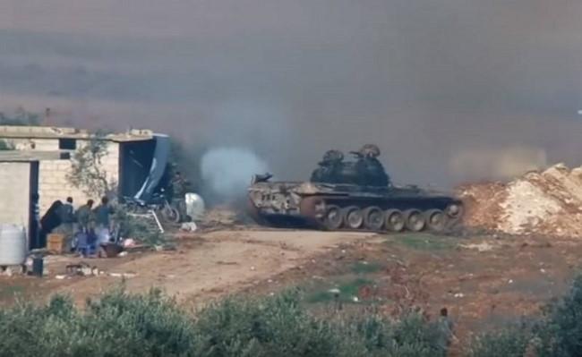 """Tin tức quân sự mới nóng nhất ngày 22/12: S-400 Thổ Nhĩ Kỳ """"bắt sống"""" F-35 Mỹ - Ảnh 2"""