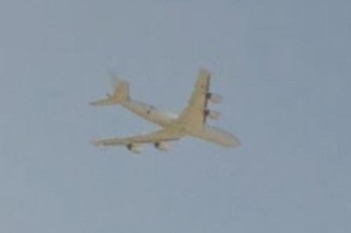 """Tin tức quân sự mới nóng nhất ngày 22/12: S-400 Thổ Nhĩ Kỳ """"bắt sống"""" F-35 Mỹ - Ảnh 3"""