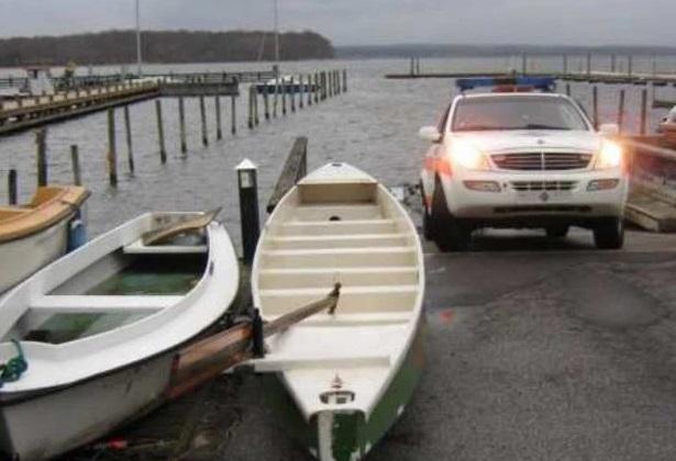 Kỳ tích trong thảm kịch lật thuyền: 7 học sinh thoát khỏi bàn tay tử thần sau 6 giờ tim ngừng đập  - Ảnh 2