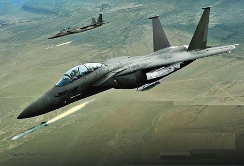 Tin tức thế giới mới nóng nhất ngày 23/12: 2.000 lính Mỹ mắc kẹt trên chiến trường Syria - Ảnh 1