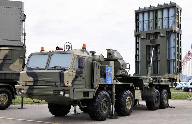 Tin tức quân sự mới nóng nhất ngày 24/12: Siêu tiêm kích tàng hình Su-57 của Nga gặp nạn - Ảnh 3