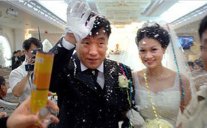 Cuộc sống không như mơ của các cô dâu Việt lấy chồng Hàn Quốc - Ảnh 5