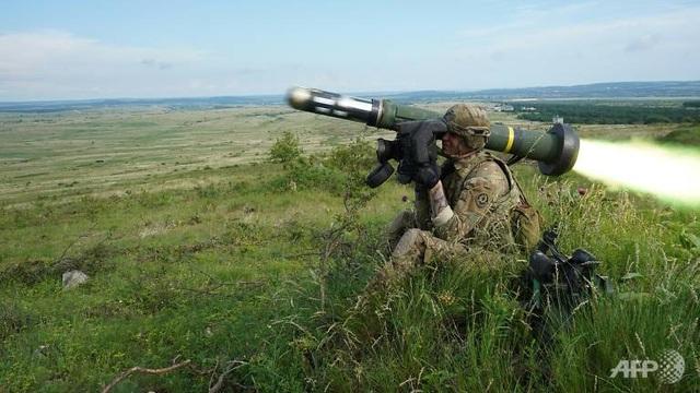 Tin tức quân sự mới nóng nhất ngày 27/12: Phản ứng của Mỹ khi Iran, Nga, Trung Quốc tập trận chung - Ảnh 2
