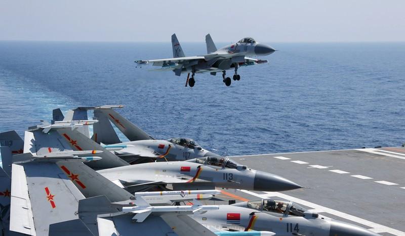 Tin tức quân sự mới nóng nhất ngày 28/12: Tấn công bằng rocket tại Iraq, nhiều người thương vong - Ảnh 2