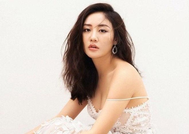 Phạm Quỳnh Anh chia sẻ những tin nhắn từ Văn Mai Hương, tiết lộ tình trạng hiện tại của nữ ca sĩ - Ảnh 3