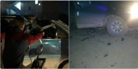 Tin tức quân sự mới nóng nhất ngày 4/12: Mỹ phóng tên lửa đặc biệt xé tan xe khủng bố - Ảnh 1