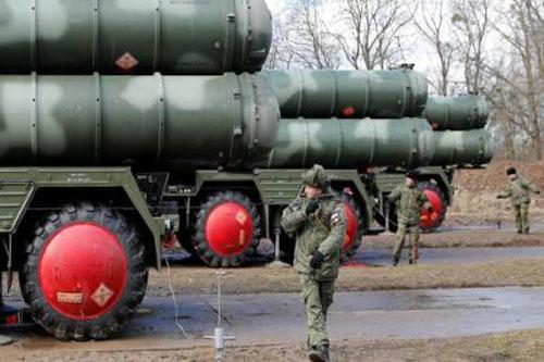 Tin tức quân sự mới nóng nhất ngày 4/12: Mỹ phóng tên lửa đặc biệt xé tan xe khủng bố - Ảnh 2