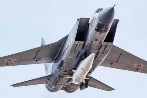 Tin tức quân sự mới nóng nhất ngày 4/12: Mỹ phóng tên lửa đặc biệt xé tan xe khủng bố - Ảnh 3