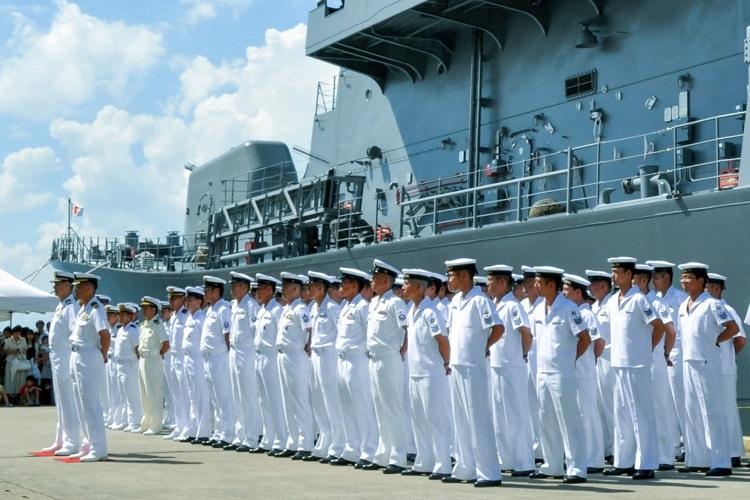 Tin tức quân sự mới nóng nhất ngày 5/12: Hai người bị bắn tại Trân Châu Cảng đã tử vong - Ảnh 3