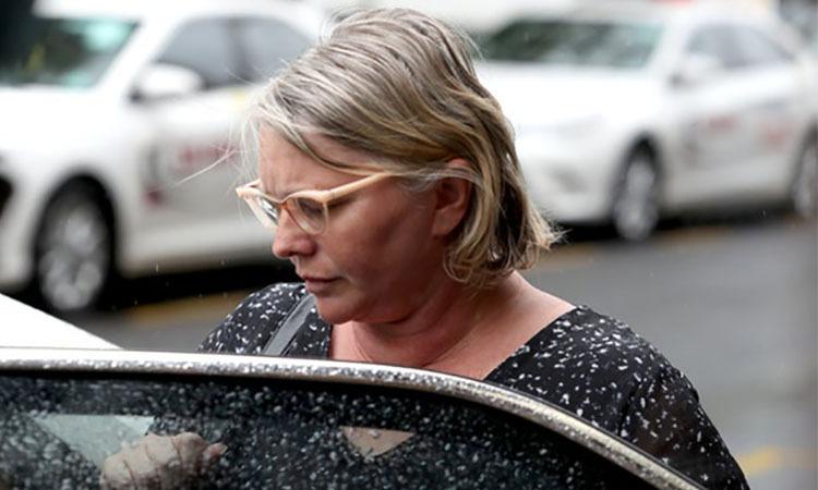 Tin tức thế giới mới nóng nhất ngày 6/12: Nữ công chức lĩnh án tù vì khai man lý lịch - Ảnh 1