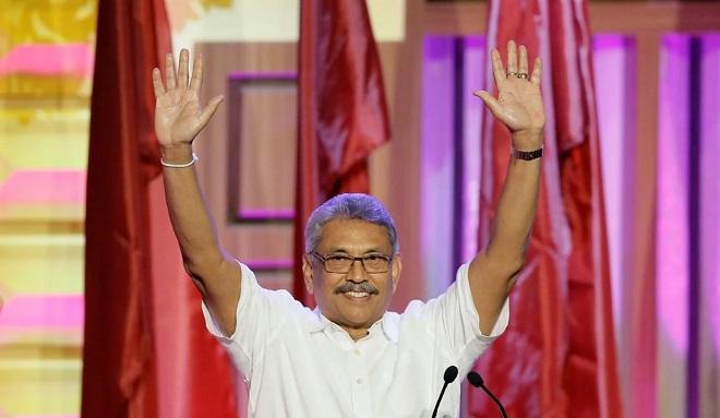 Cảng Hambantota: Viên ngọc trong mắt Trung Quốc và khó khăn của Sri Lanka khi muốn ngừng hợp đồng cho thuê 99 năm - Ảnh 2