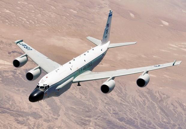Tin tức quân sự mới nóng nhất ngày 9/12: Nga triển khai liên tiếp S-400 tới Bắc Cực - Ảnh 3