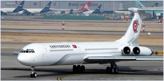 Nhà lãnh đạo Kim Jongn-un sẽ đi tàu hỏa hay máy bay tới Việt Nam dự thượng đỉnh Mỹ-Triều? - Ảnh 2