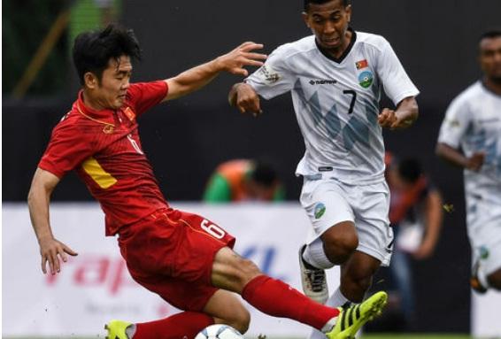 """Tiết lộ mức lương """"khủng"""" Xuân Trường nhận được khi đầu quân cho Thai League - Ảnh 2"""