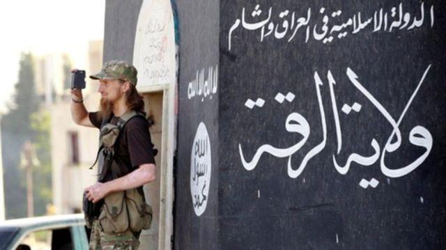 Đánh bom tại Syria, ít nhất 24 dân thường thiệt mạng - Ảnh 2