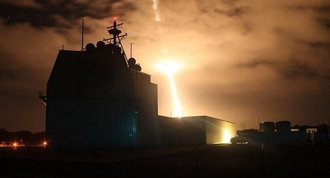Uy lực dũng mãnh của Zircon: Siêu tên lửa Nga khiến mọi lá chăn phương Tây tê liệt - Ảnh 2
