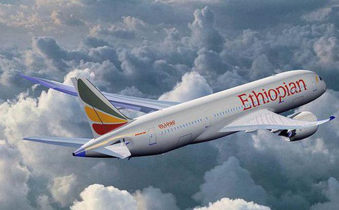 Xót xa ba thế hệ của một gia đình thiệt mạng trong thảm kịch rơi máy bay tại Ethiopia - Ảnh 2