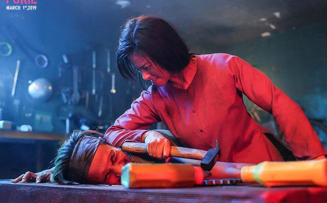 """Các nhà phê bình phim Mỹ nhận xét bất ngờ về """"Hai Phượng"""" của Ngô Thanh Vân - Ảnh 1"""