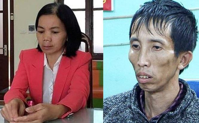 Vụ nữ sinh giao gà bị sát hại ở Điện Biên: Xuất hiện mâu thuẫn trong lời khai của vợ chồng Bùi Văn Công  - Ảnh 1