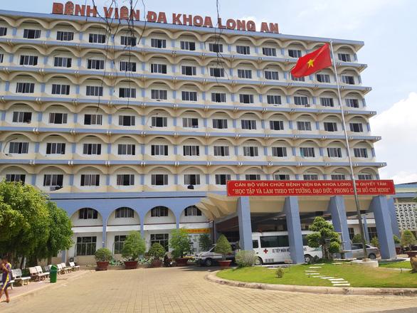 Tin tức thời sự 24h mới nhất ngày 31/3/2019: 2 mẹ con mất tích bí ẩn ở Đắk Lắk - Ảnh 3