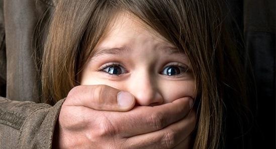 Sự thật về một số địa phương cảnh báo việc người lạ bắt cóc trẻ em - Ảnh 2