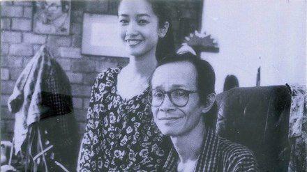 Diva Hồng Nhung: Hồng nhan lắm nỗi truân chuyên - Ảnh 2